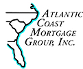 Atlantic Coast Mortgage Group